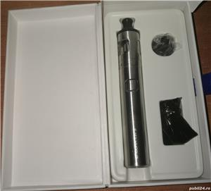Vând țigare electronică Innokin Endura T20 S - imagine 1