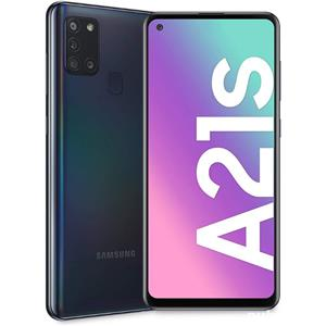 Samsung Galaxy A21s - imagine 1