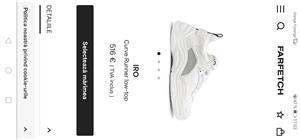Pantofi sport - imagine 4