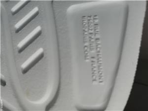 Pantofi sport - imagine 3