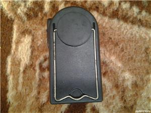 Varta 4,5 V - lanterna de buzunar - imagine 2