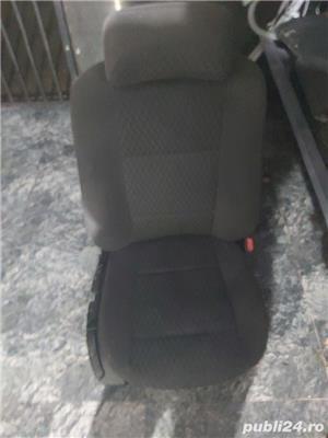 Vand interior rabatabil bmw e46 sedan - imagine 4