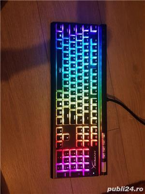 Tastatura mecanica HyperX Alloy Elite 2 - imagine 5