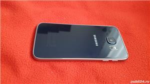 Ofertă!!! Samsung S6-64GB Necodat! - imagine 3