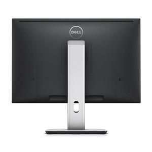 "Monitor 24"" DELL UltraSharp U2415 - imagine 4"
