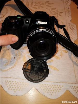 Vand camera foto video - imagine 1