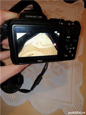 Vand camera foto video - imagine 2