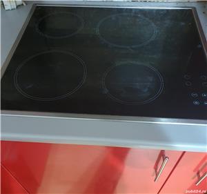 Mobila bucătărie complecta - imagine 3