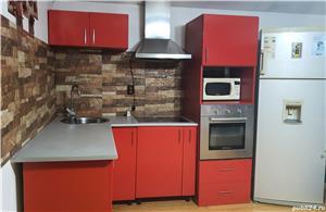 Mobila bucătărie complecta - imagine 1