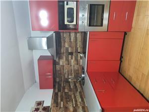 Mobila bucătărie complecta - imagine 6