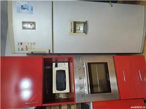 Mobila bucătărie complecta - imagine 7