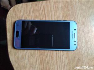 Telefon mobil Samsung Galaxy J5 - imagine 1
