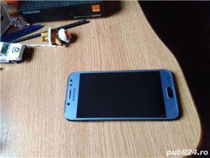 Telefon mobil Samsung Galaxy J5 - imagine 2