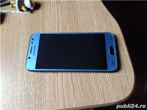 Telefon mobil Samsung Galaxy J5 - imagine 5