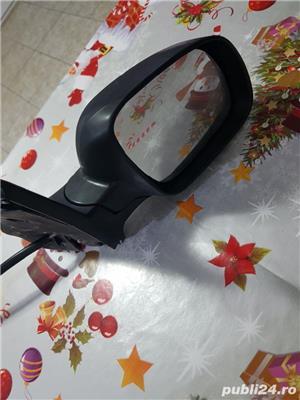 Oglinda cu suport - imagine 1