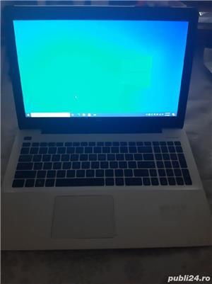 Laptop Asus X555L - imagine 4