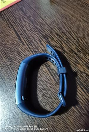 Huawei Band 3 pro - imagine 5