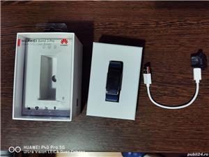 Huawei Band 3 pro - imagine 2