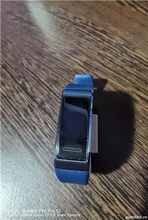 Huawei Band 3 pro - imagine 4