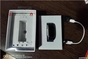 Huawei Band 3 pro - imagine 3