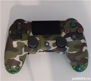Controller PS4 - imagine 2