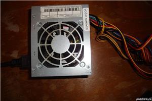 Sursa calculator micro ATX 450W - imagine 3