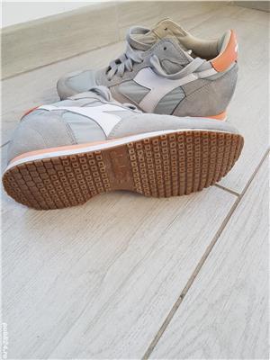 Adidasi - imagine 3