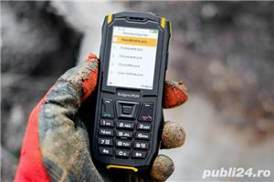 Telefoane mobile noi antisoc 2G 3G libere de retea modele diferite - imagine 3