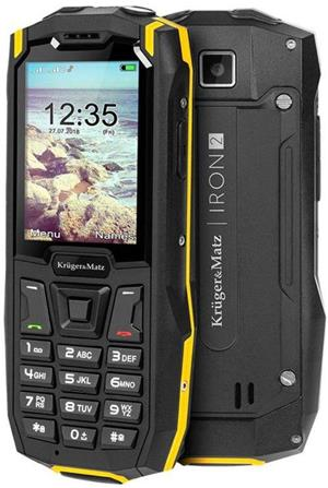 Telefoane mobile noi antisoc 2G 3G libere de retea modele diferite - imagine 4