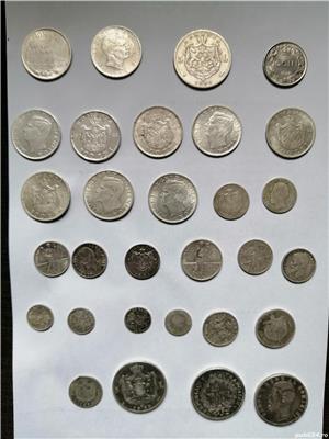 Monede vechi - imagine 1