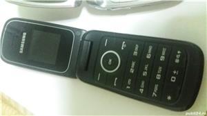 Telefon Samsung de colectie, bijuterie - imagine 4