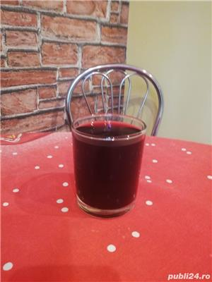 Vin natural de tara - imagine 2
