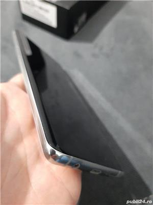 Samsung S10 Plus Neverlock - imagine 2