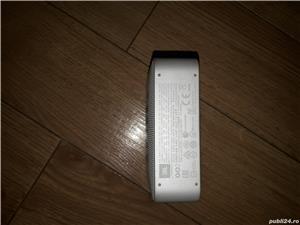 Boxă JBL GO2 Silver - imagine 4