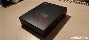 Mouse Gaming Benq Zowie EC1-A impecabil - imagine 3
