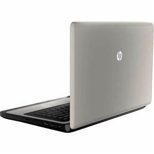 Vind laptop HP 15.6 Led Wecam - imagine 3