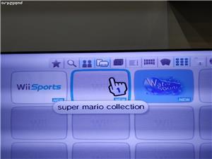 Wii: Consola Wii & cele mai cunoscute jocuri: Mario, Wii Sports, Play, Just Dance, Game Party, etc. - imagine 5