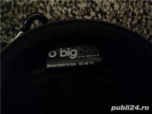 Husa psp noua originala big ben model interactive bb6161bik calitativa - imagine 2