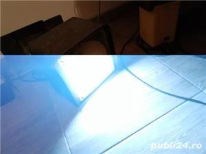 Lumini discoteca blitz si reflectoare  - imagine 4