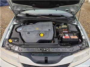Renault Laguna 2 - imagine 8