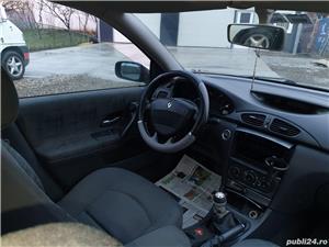Renault Laguna 2 - imagine 5