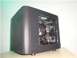 Placa de baza mini itx mitx GAMING MSI Z97i-AC Haswell 1150 - imagine 6