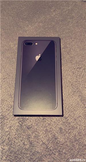iPhonne 8 plus 128 GB - imagine 5