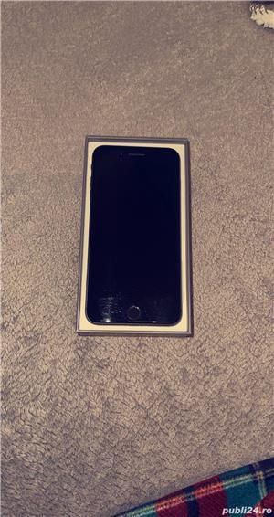 iPhonne 8 plus 128 GB - imagine 4