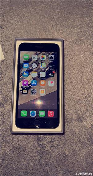 iPhonne 8 plus 128 GB - imagine 7