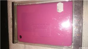 Husa apple ipad mini OXO Platinum tip carte - imagine 5