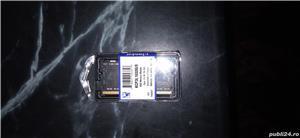 8 GB memory module  vanzare - imagine 1