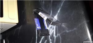 8 GB memory module  vanzare - imagine 3