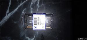 8 GB memory module  vanzare - imagine 2