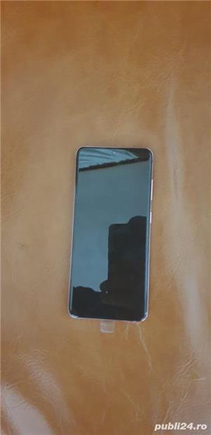 Samsung s20 nou sigilat  - imagine 2